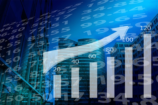 Market Update: Indian Market end at record closing highs ZEEL, ICICIBANK, INFRATEL top Nifty gainers; Den Networks Ltd. most active, zooms 19.99%
